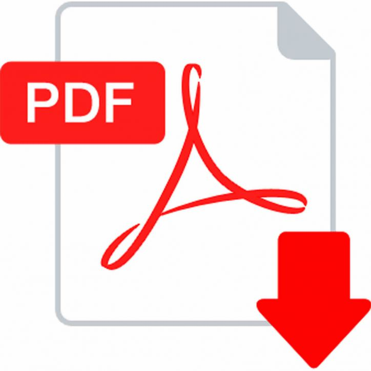 Znalezione obrazy dla zapytania pobierz pdf